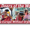 Be Doers of the Word – for a Europe Without Orphans